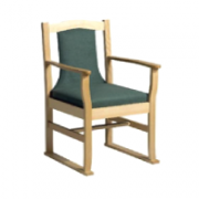 donegal chair