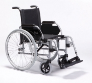 Jazz 30 Wheelchair