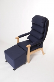 Orthopaedic Chairs Gallery